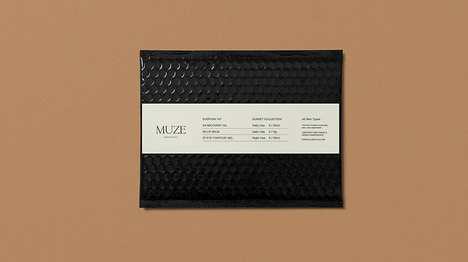 muze parcel.jpg