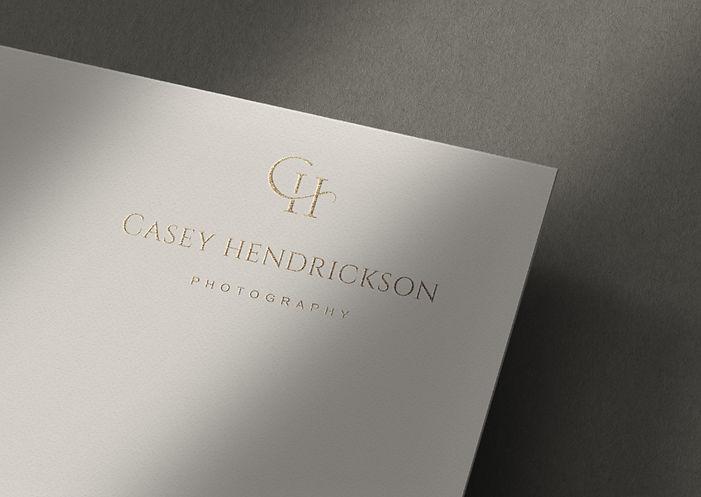 designedbybetty - Luxury Branding.jpg