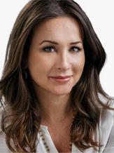 Jackie Bordignon / Senior Learning Advisor, Learning Solutions