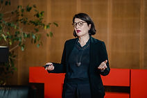 TEDxESMT-2021(74).jpg