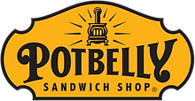 potbell.png