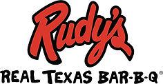 Rudys-BBQ-logo.jpg