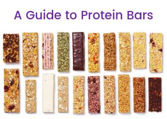 proteinbars