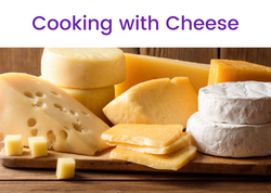cheese_icon
