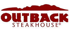 Outback-Steakhouse-logo.jpeg