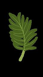 planta1_Prancheta 1.png