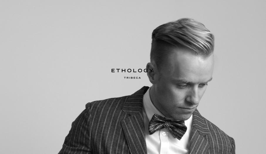 Ethology Brand