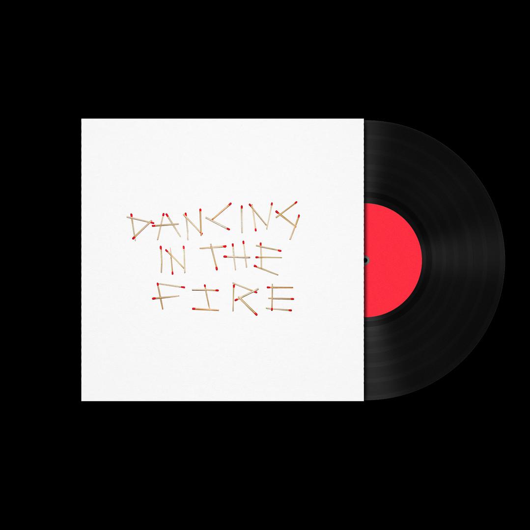 Dancinginthefire_Vinyl.jpg