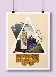 altjcollage-on-poster2.png