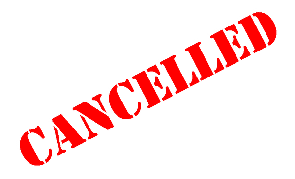 Cancelled Stamp.png