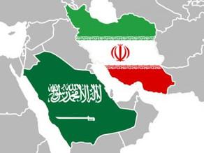 La visite de MBS en Egypte, vers un redéploiement de la stratégie régionale du royaume