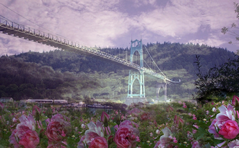 aubry_st johns bridge