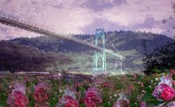 aubry_st johns bridge