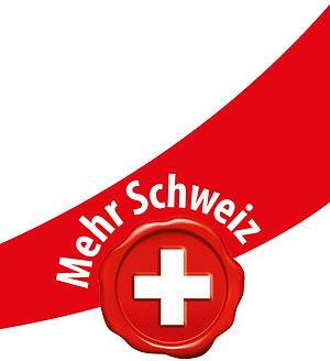 Schweif_MehrSchweiz.jpg