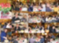 SVP Fondueplausch 2020-001.jpg