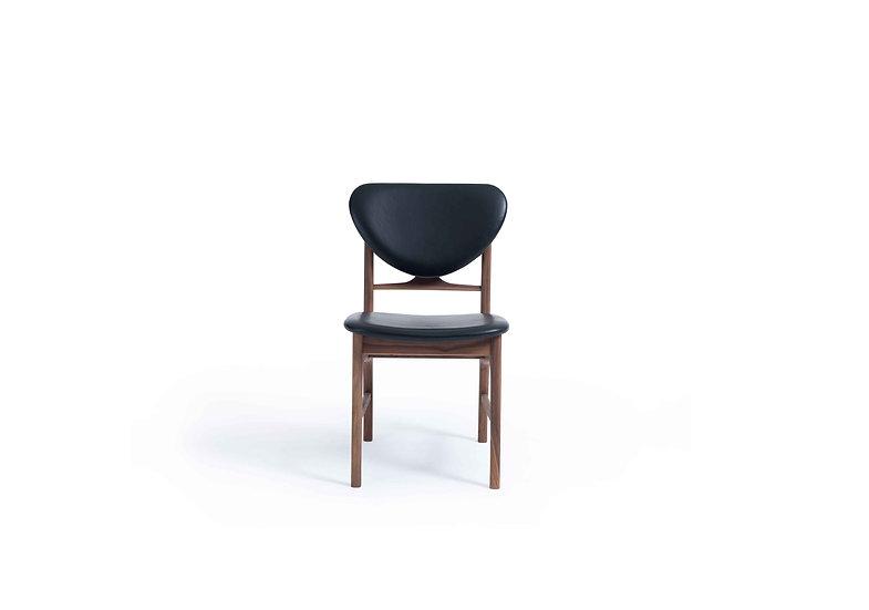 Casa Chair