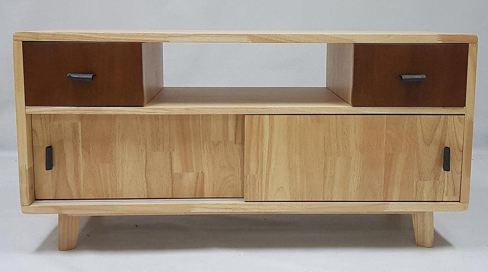 Enjoy TV Cabinet