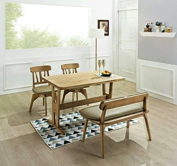 Prada table