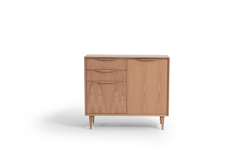 Gee Low Cabinet