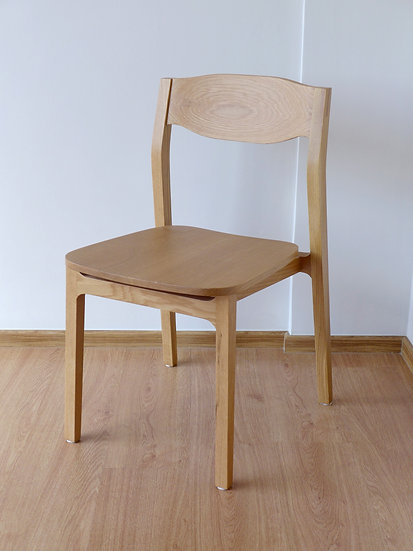 Day Chair
