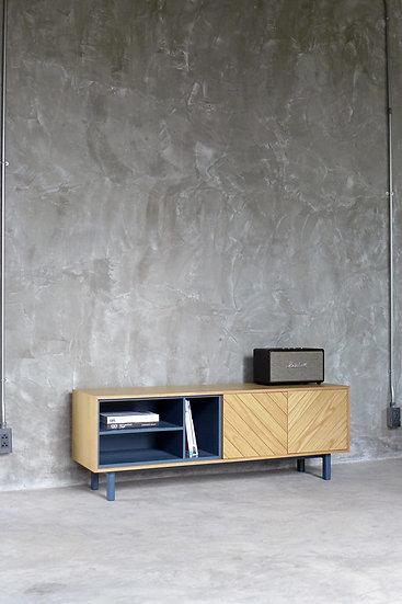Sube TV Cabinet