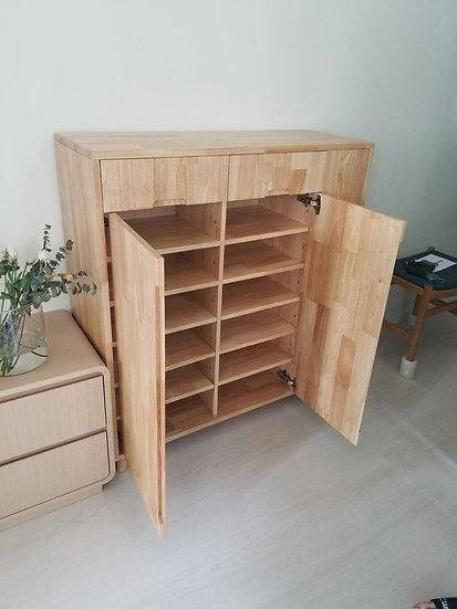 Joy Shoes Cabinet