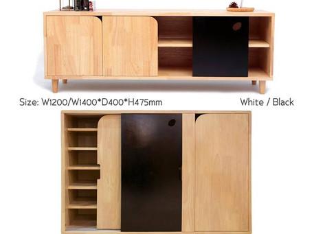Egg TV cabinet 同 Egg Peed Slide Shoes Cabinet Combo Sale !!