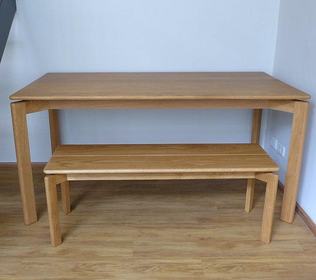 Vest Table
