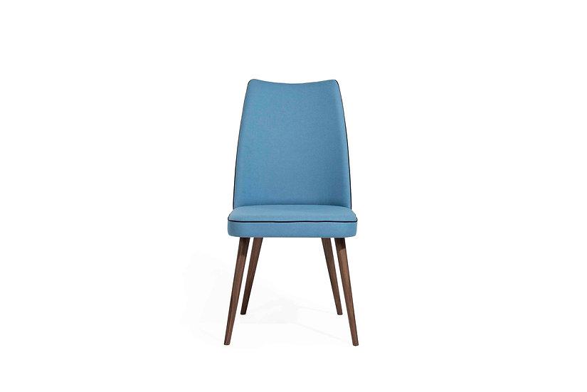 Houzz Chair