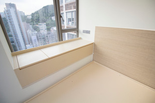 window sill cabinet