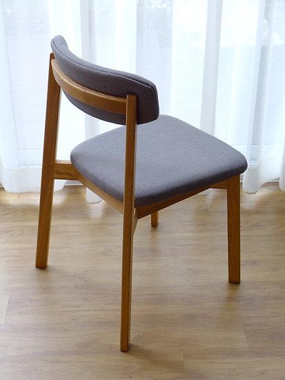 Vest Chair