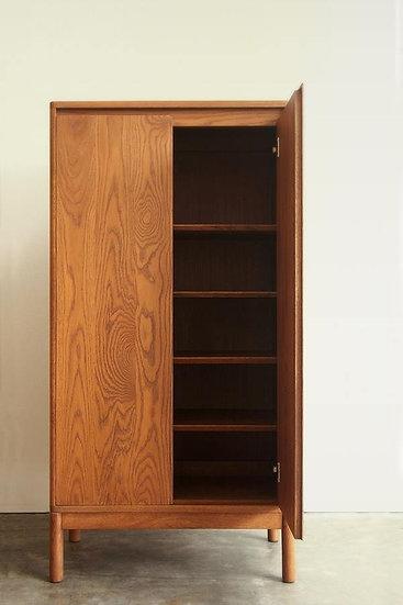 Zuko Half Cabinet