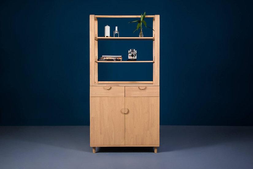 Xtro Cabinet