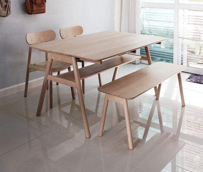 Mon Table