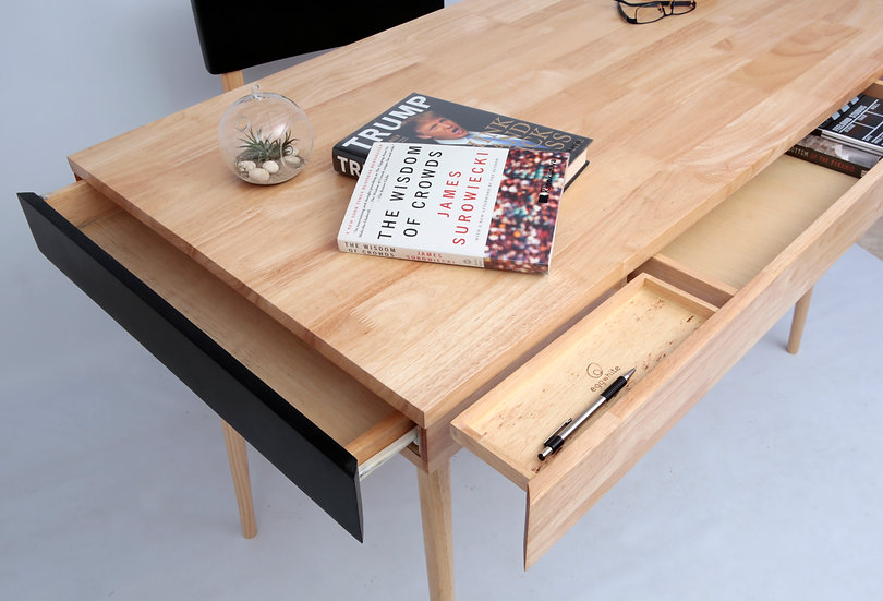 Matbox Table