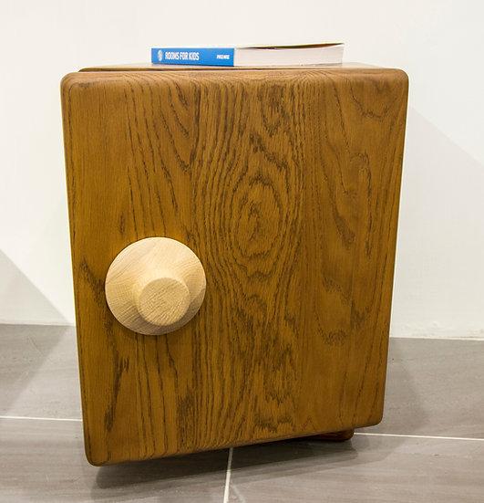 Zuko Box