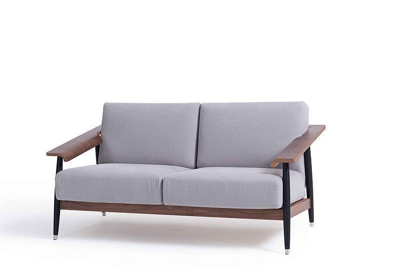 Dowel Sofa