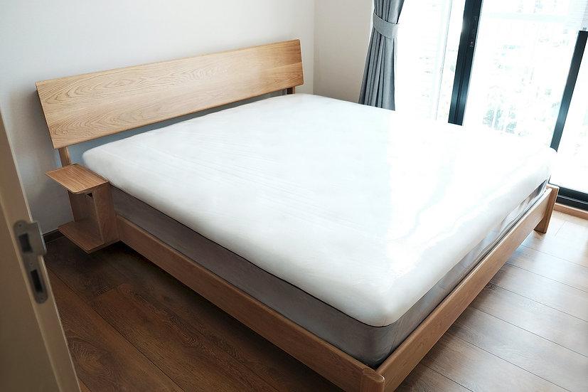 Kitt Bed