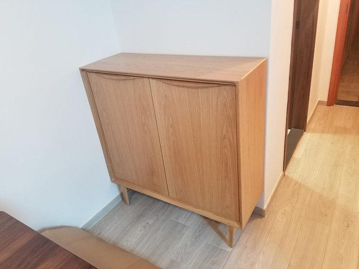 Gee Storage Cabinet