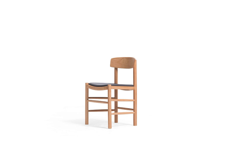 Tam Chair
