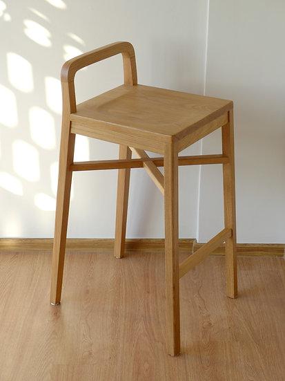 Ellen Bar Chair