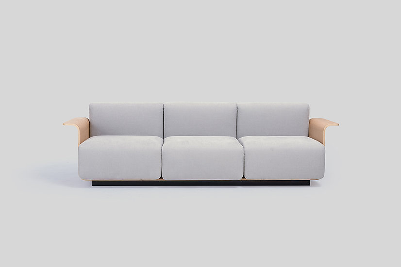 Ply Sofa