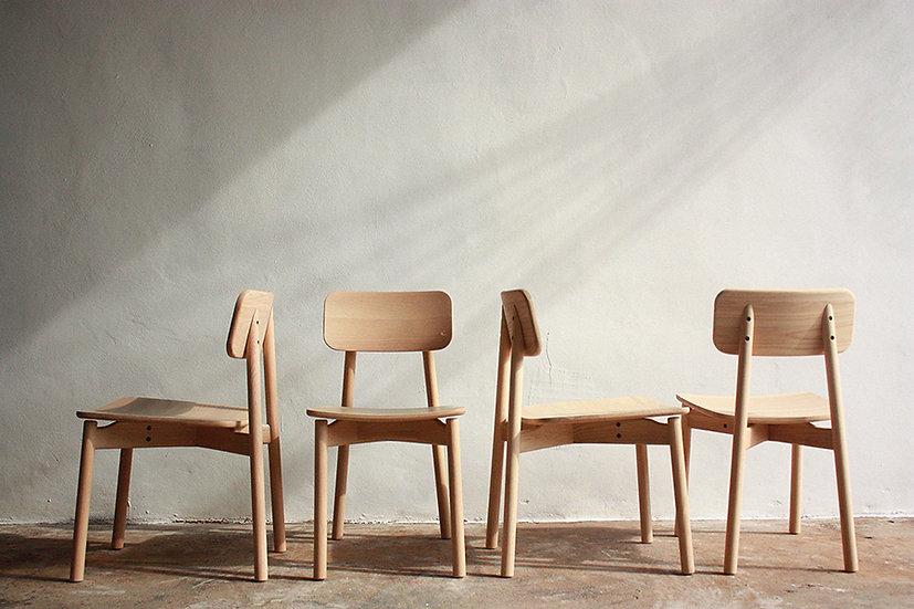 Pon Chair