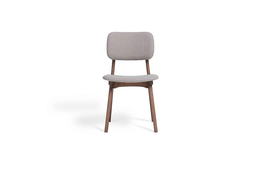Medley Chair