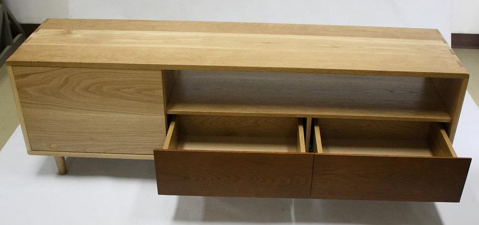 James TV Cabinet