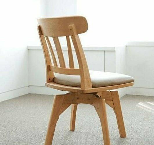 Prada chair