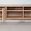 Thumbnail: Mon TV Cabinet
