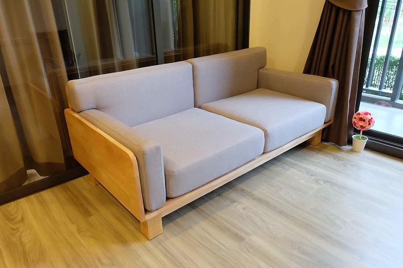 Batten Sofa