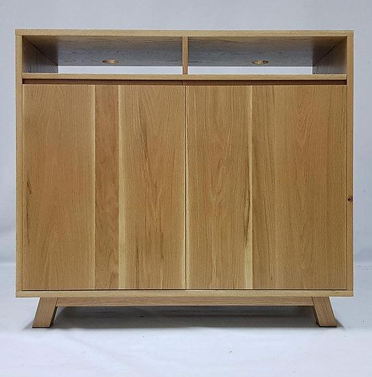 Eve Half Cabinet