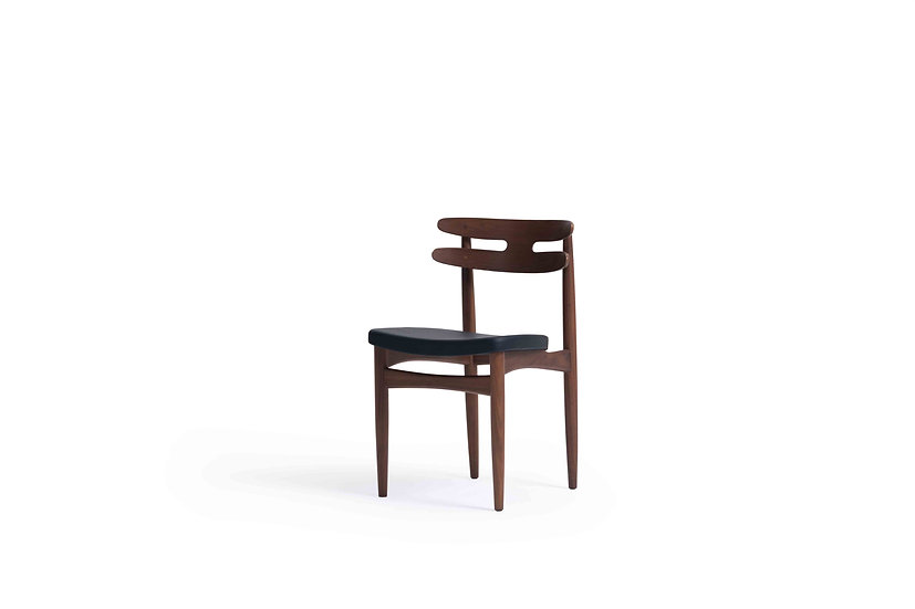 Tin Chair